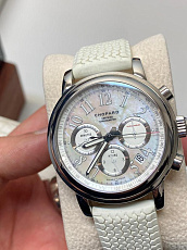 Chopard Certified Chronometer